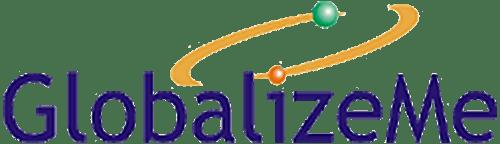 GlobalizeMe