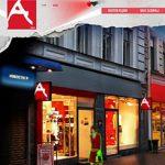 Argo – Retail Network